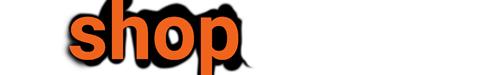 Shop Studio Logo