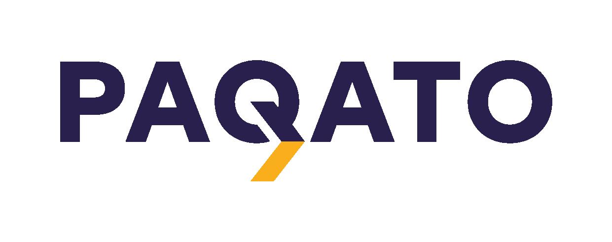 PAQATO_Logo_Purpur_rgb