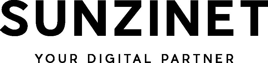 SZ-Logo_mit-Claim_zentriert