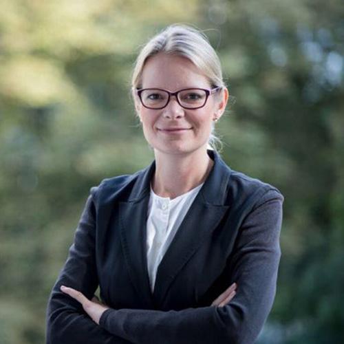 Susanne Steinwart
