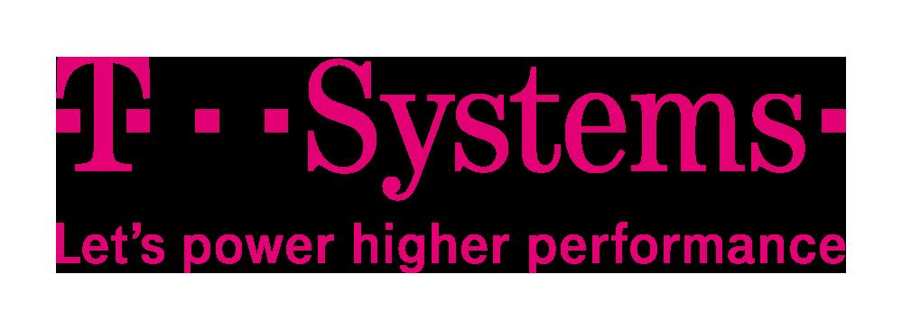 TSY_Slogan_Vertical_3c_p