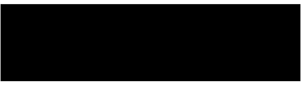 dept_logo (1)