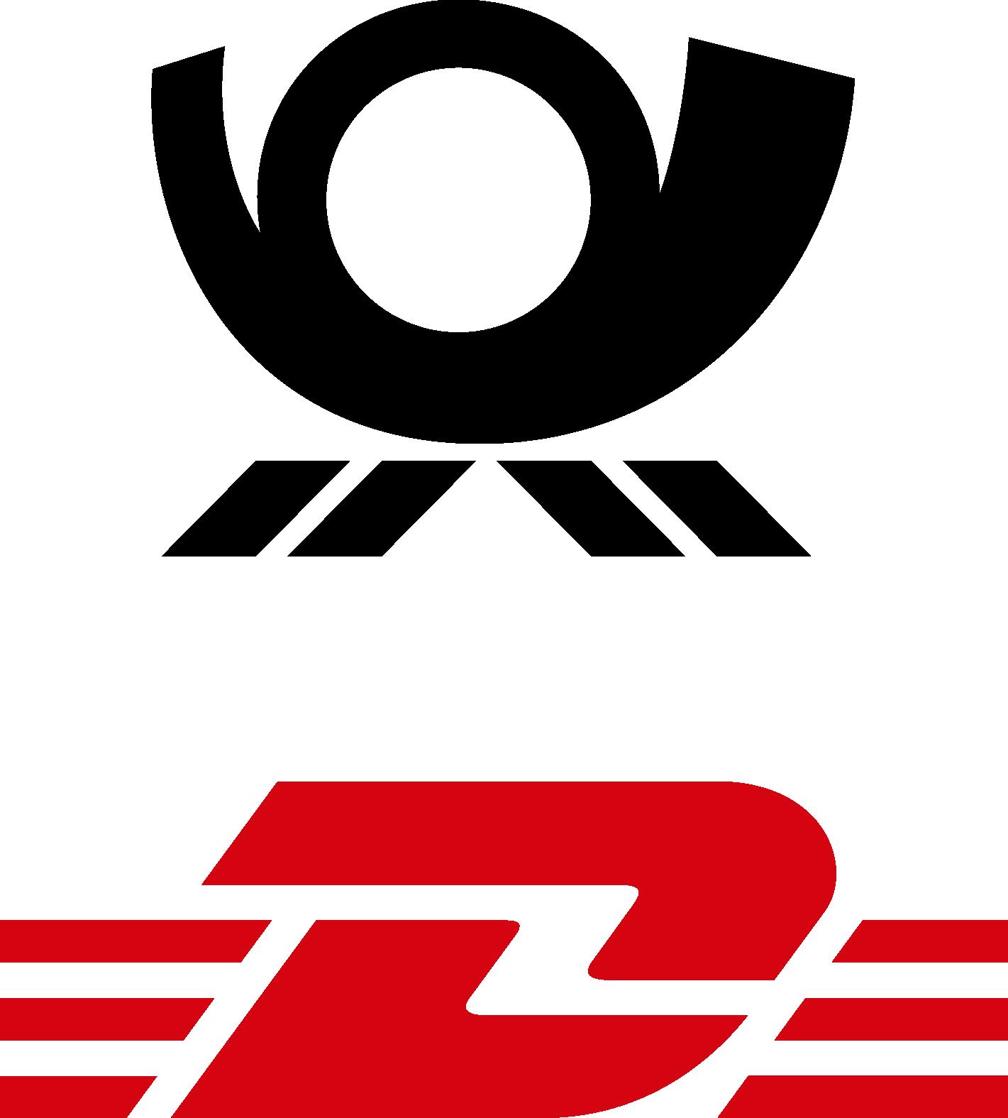dp_dhl_resp_co-branding_vertical_RGB_BG