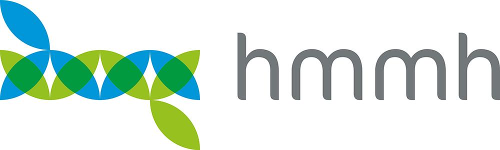 hmmh_logo