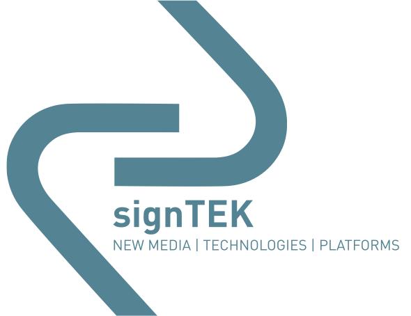 signtek_logo_2018